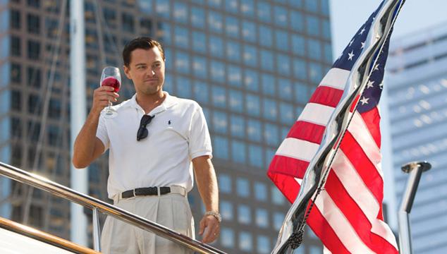imagen Las 10 películas más groseras de la historia