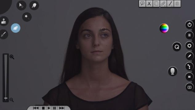 imagen Así se ve una transformación digital cosmética en tiempo real
