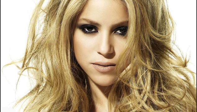 imagen Shakira estrena versión en español de su tema con Rihanna