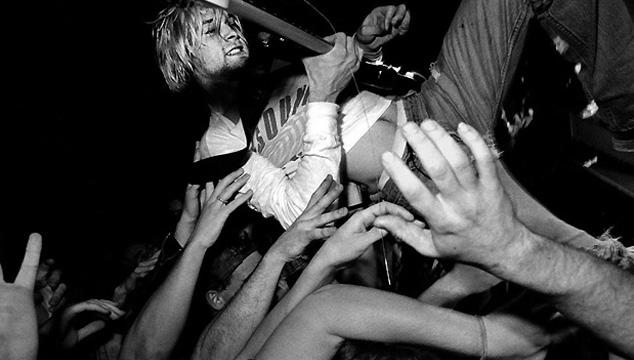 imagen Las peleas más feas de músicos en pleno escenario