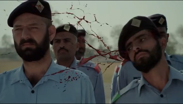 imagen Según IMDb, la mejor película de 2013 es pakistaní