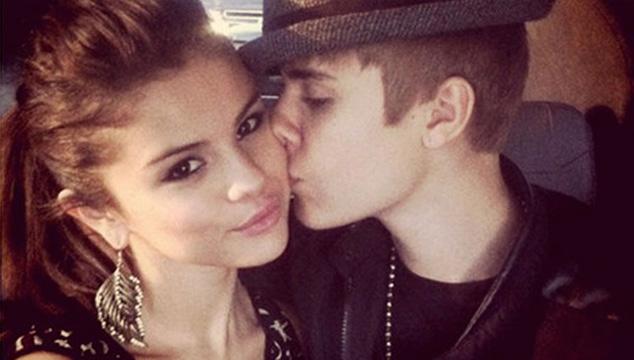 imagen ¿Justin Bieber y Selena Gómez juntos de nuevo?