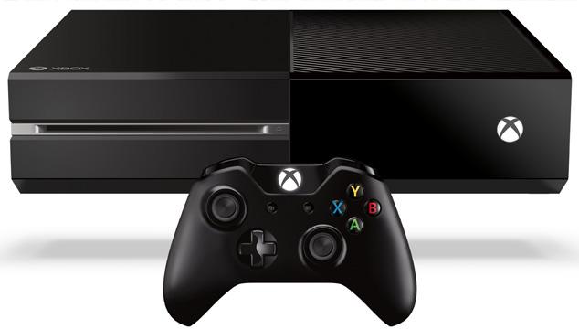 imagen El ciclo de vida del Xbox One y el PlayStation 4 será de cinco años