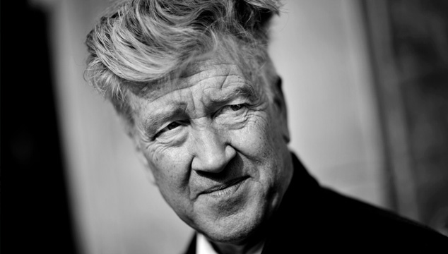 imagen Mira el primer episodio de 'On The Air', la serie perdida de David Lynch