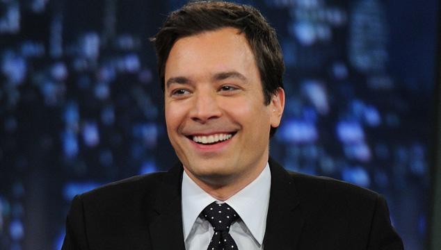 imagen El tráiler de 'The Tonight Show', ahora con Jimmy Fallon