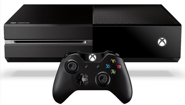 imagen Xbox One podría ampliar su potencia con una nueva actualización