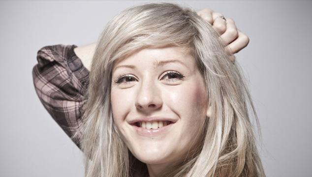 "imagen Mira ""Goodness Gracious"", el nuevo video de Ellie Goulding"