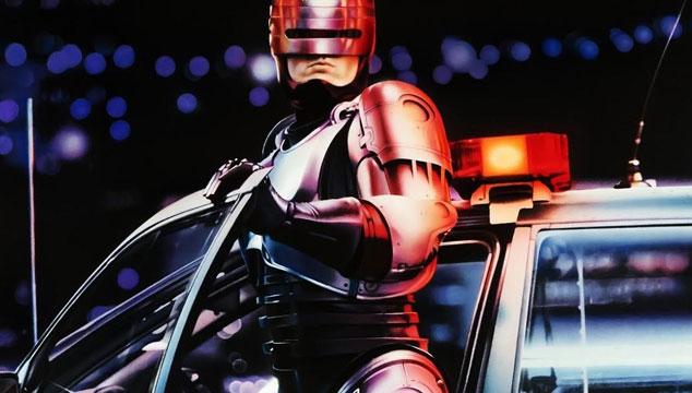 imagen 'Believe' de Justin Bieber y 'Robocop' llegan a Cinex y Evenpro Cines