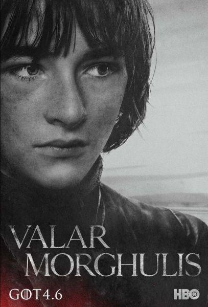 Bran-Stark