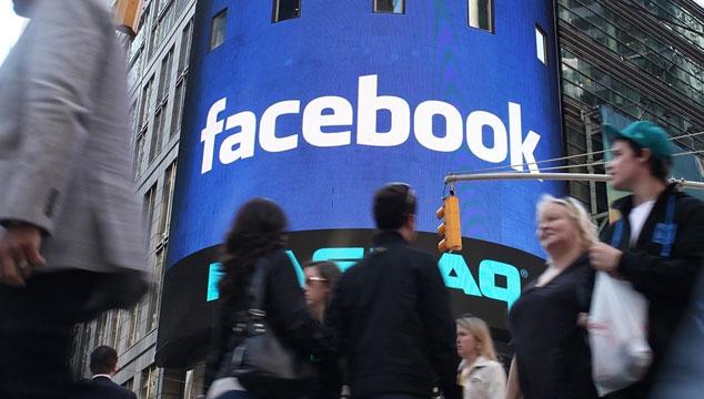 imagen Recuerda tus mejores momentos en Facebook con 'Lookback'