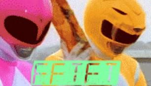FFTFT