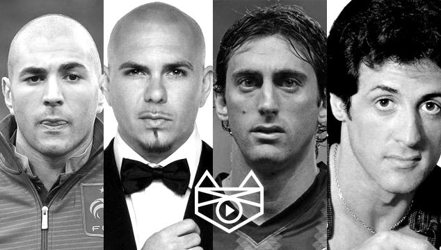 imagen 16 parecidos increíbles entre futbolistas y celebridades