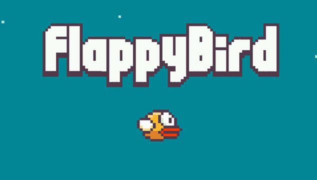 imagen El creador de 'Flappy Bird' gana 50.000 dólares al día por el juego