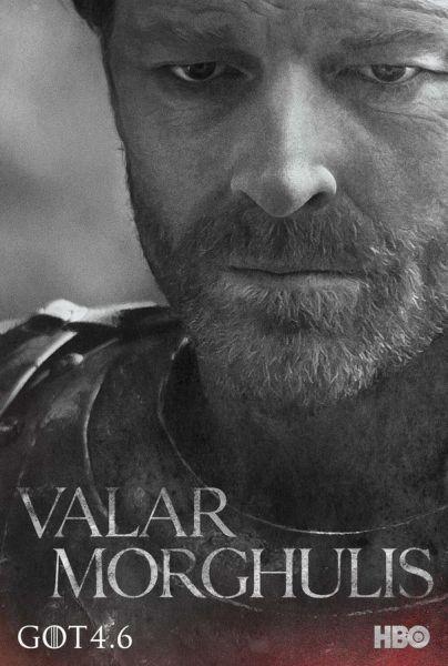 Jorah-Mormont