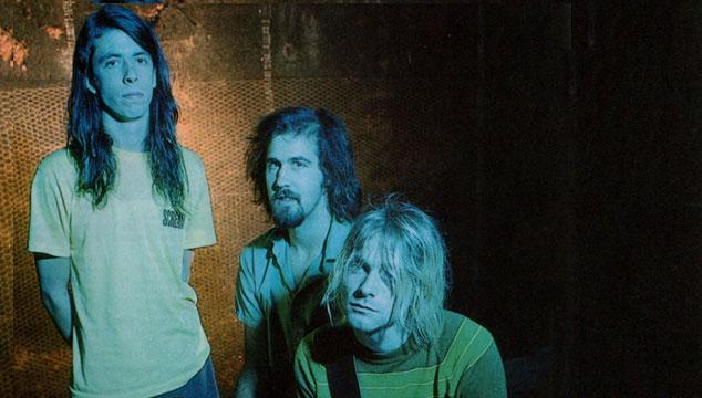 imagen Las 500 mejores canciones de la historia según NME (LISTA COMPLETA)