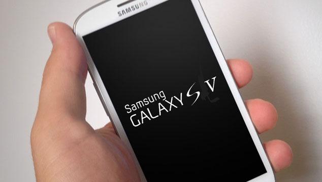 imagen Samsung podría tener la fecha de presentación del Galaxy S5