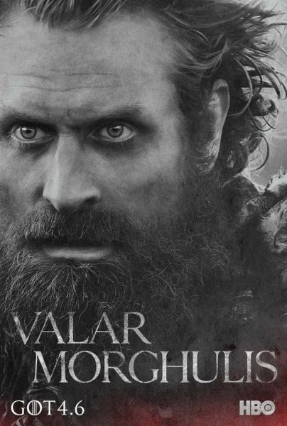 Tormund-Giantsbane