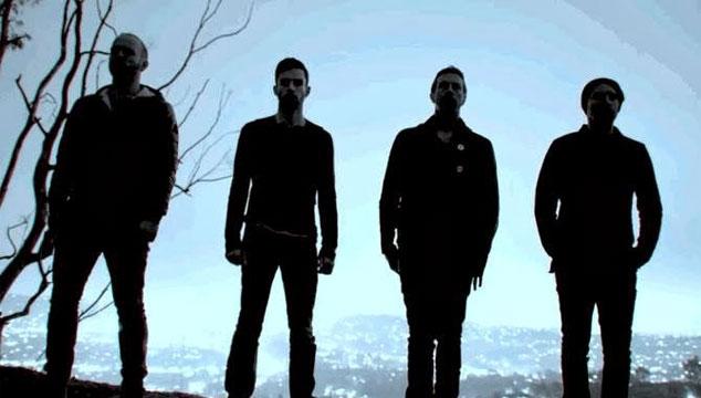 """imagen Coldplay estrena """"Midnight"""", su nuevo tema, junto a un videoclip"""