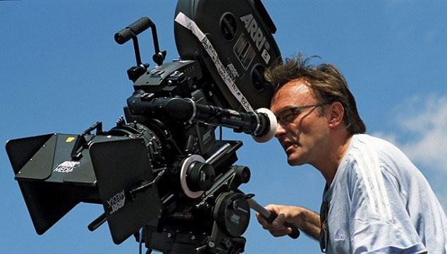 imagen Danny Boyle dirigirá un biopic sobre la tenista Billie Jean King
