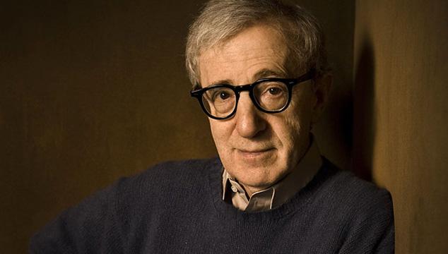 imagen Las claves para entender las acusaciones de pedofilia en contra de Woody Allen