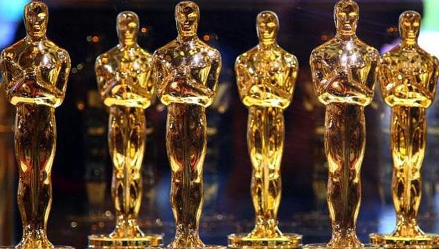 imagen 10 ganadores que podrían hacer historia en los Oscars 2014
