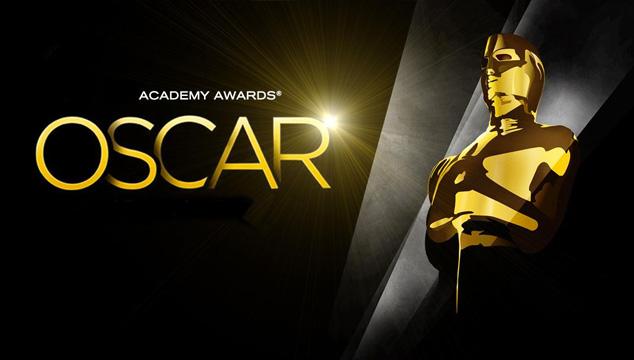 imagen 20 cosas que seguramente no sabías sobre los Oscars