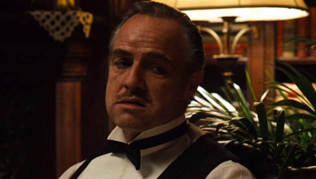 imagen El día que Marlon Brando rechazó el Oscar como Mejor Actor