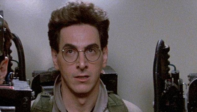 imagen Falleció Harold Ramis, creador y protagonista de 'Ghostbusters'