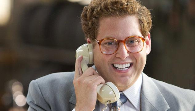 imagen El verdadero Andrew Greene de 'El Lobo de Wall Street' demandó a los productores de la película