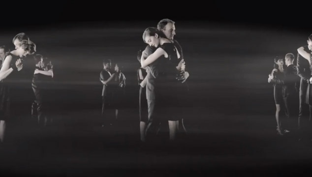 "imagen The National estrena el video de ""I need my girl"""