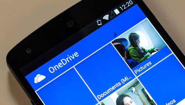imagen Microsoft estrena OneDrive regalando almacenamiento