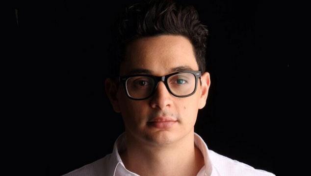 imagen Victor Drija suspende sus conciertos hasta nuevo aviso (COMUNICADO OFICIAL)