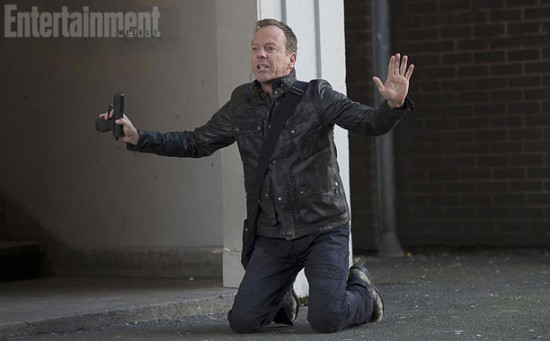 24-Live-Another-Day-Kiefer-Sutherland-as-Jack-Bauer-2-550x341