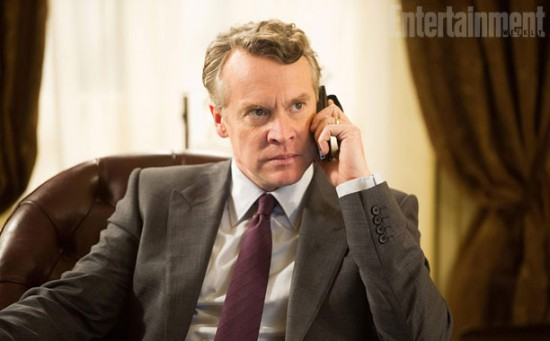 24-Live-Another-Day-Tate-Donovan-as-Mark-Boudreau-550x341