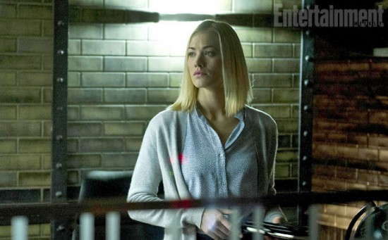 24-Live-Another-Day-Yvonne-Strahovski-as-Kate-Morgan-550x341