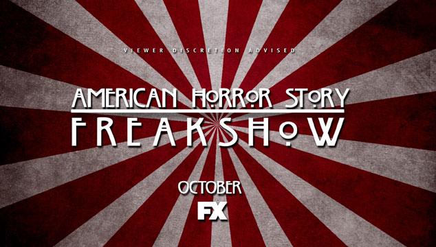imagen Se revela el nombre de la cuarta temporada de 'American Horror Story'