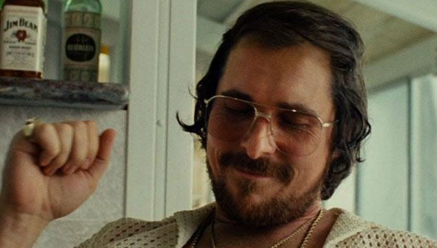 imagen David Fincher quiere a Christian Bale para su película biográfica sobre Steve Jobs