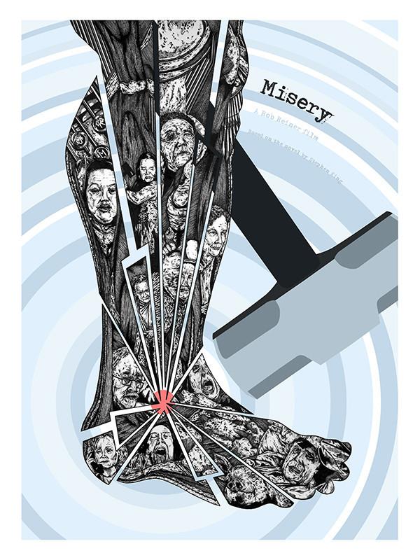 ChrisBrake_misery-for-printing_chris-brake_1024x1024