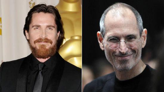 Christian-Bale-Steve-Jobs