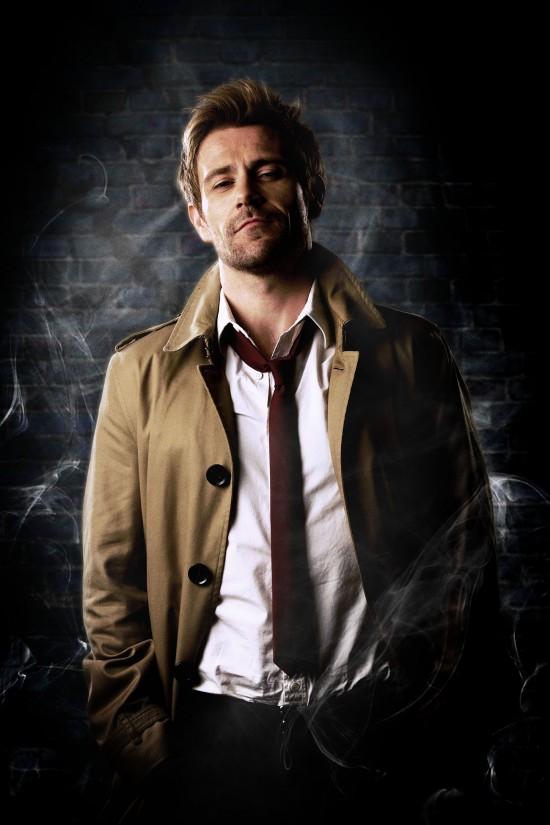 Constantine-Matt-Ryan-550x825