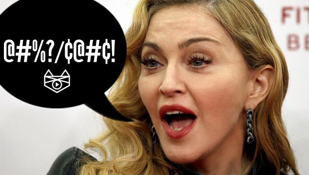 imagen 21 insultos bien feos de la industria musical