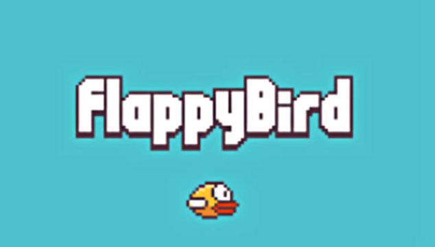 imagen ¡Flappy Bird regresa!