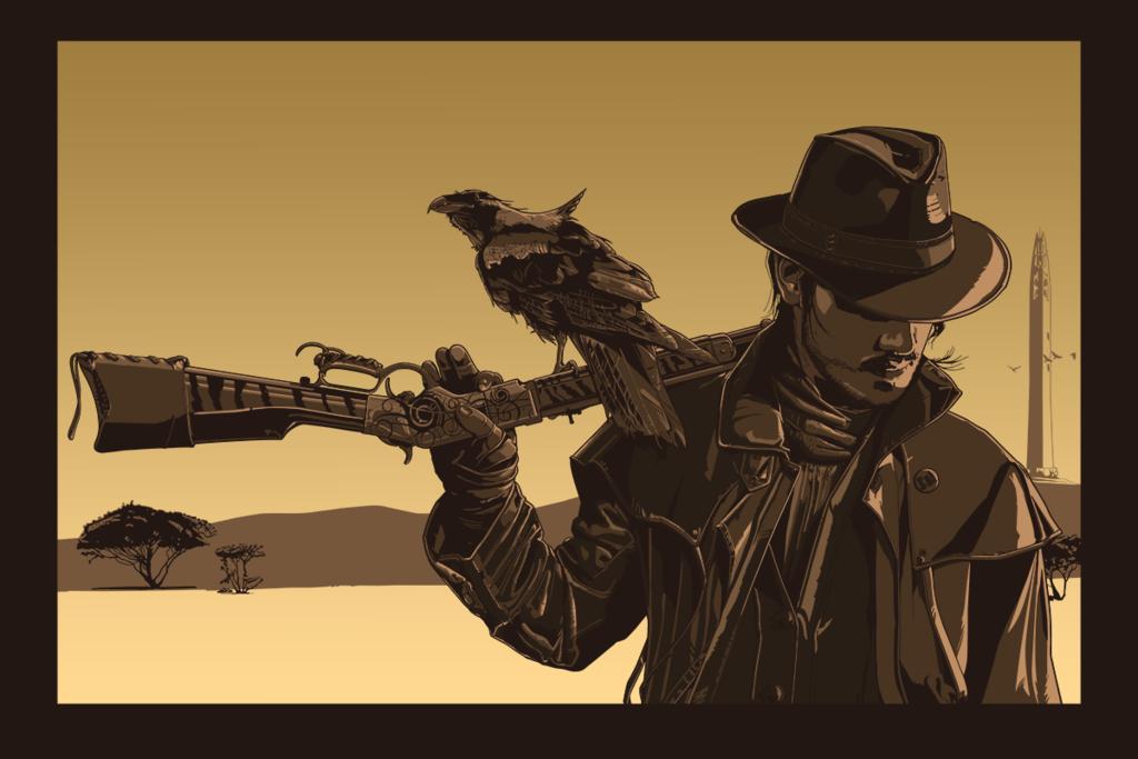Gunslinger_1024x1024