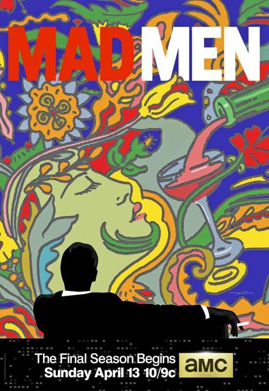 Mad-Men-Season-7-Ad-550x800