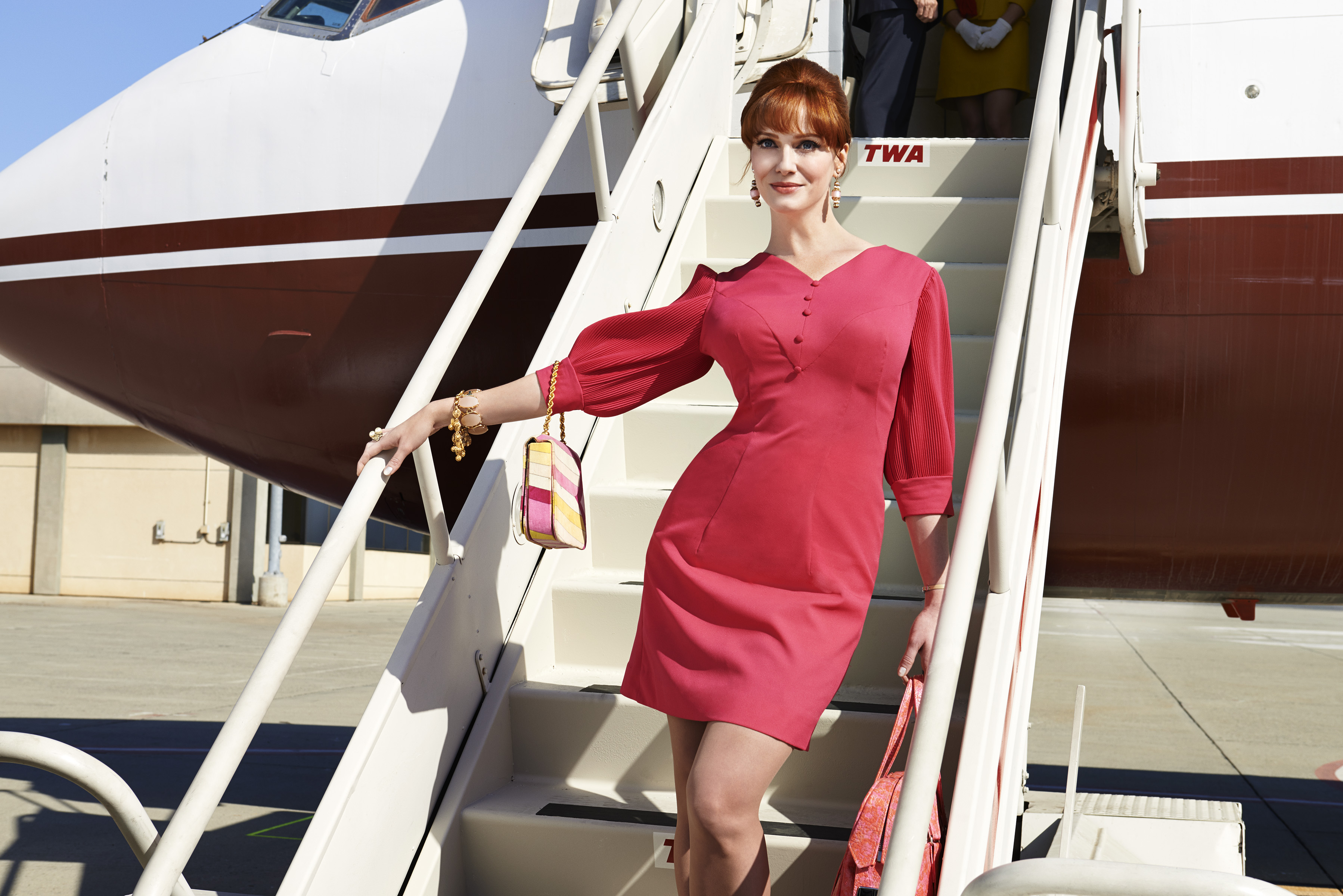 Mad-Men-Season-7-Christina-Hendricks-as-Joan-Harris