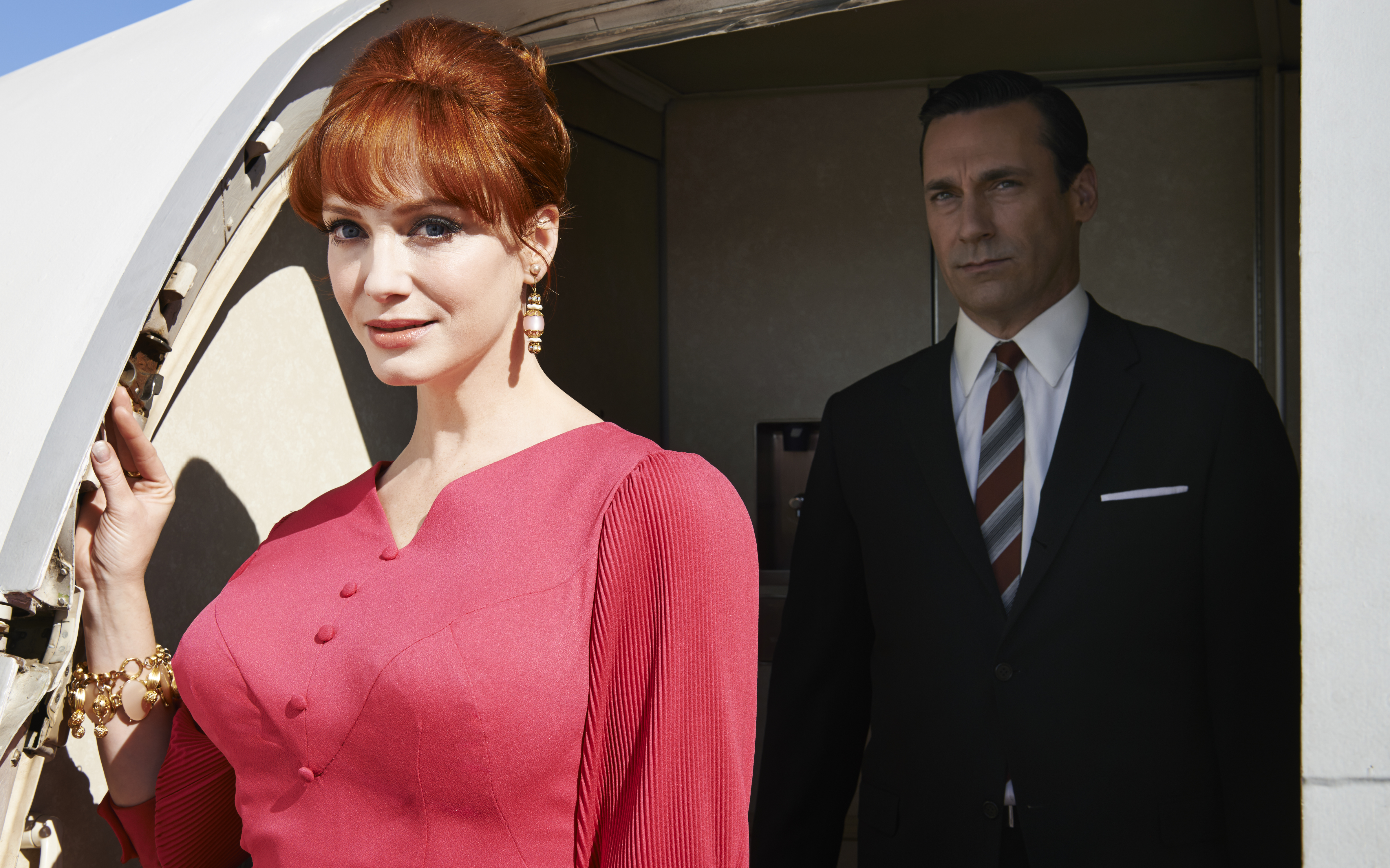 Mad-Men-Season-7-Joan-and-Don