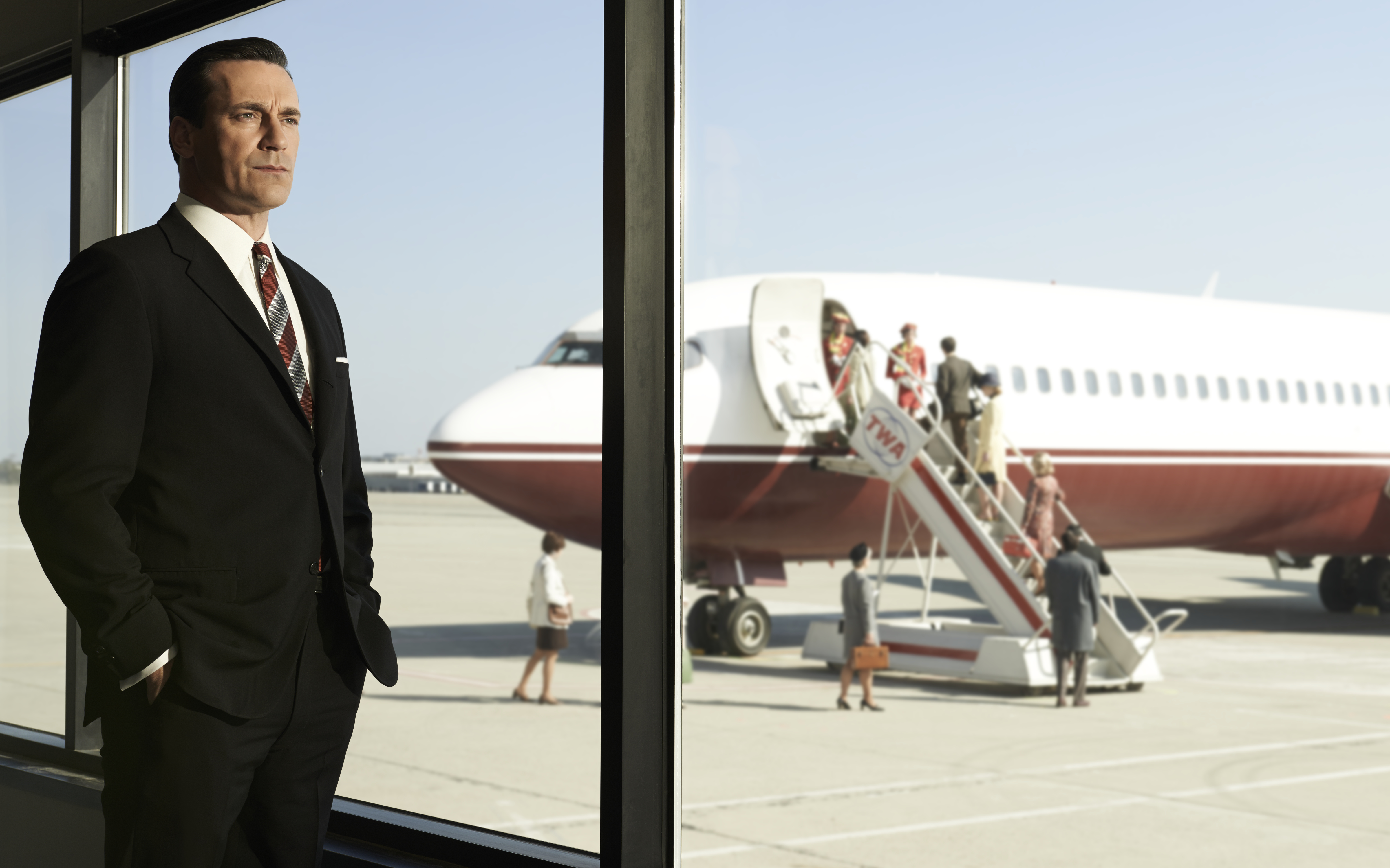 Mad-Men-Season-7-Jon-Hamm-as-Don-Draper