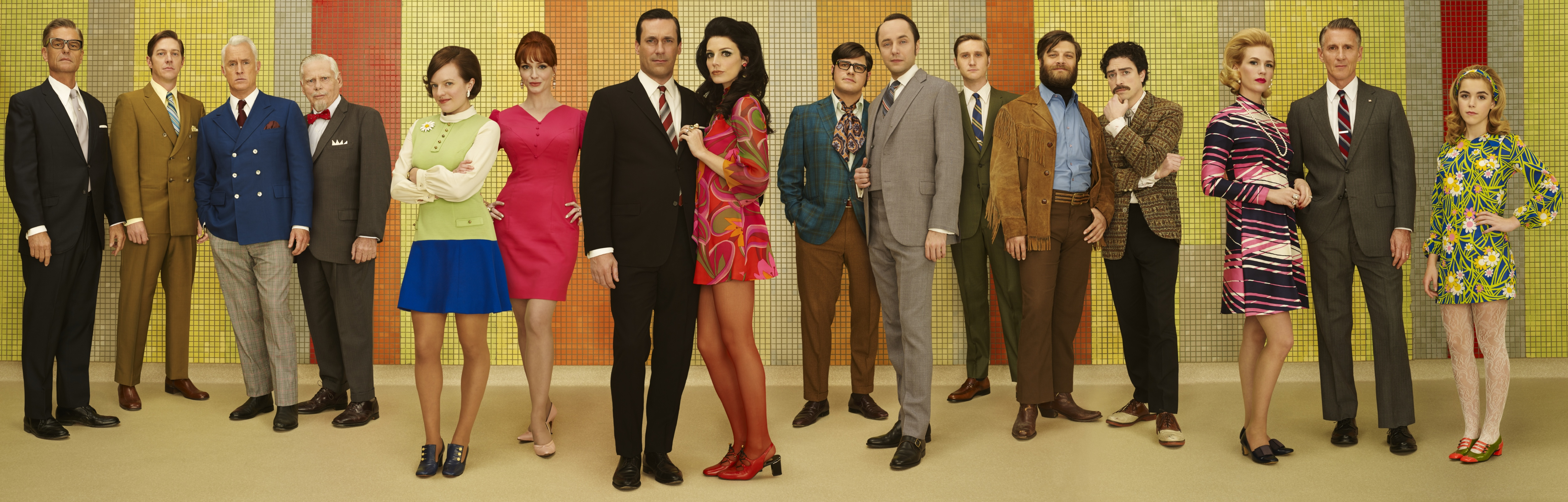 Mad-Men-Season-7-cast-2
