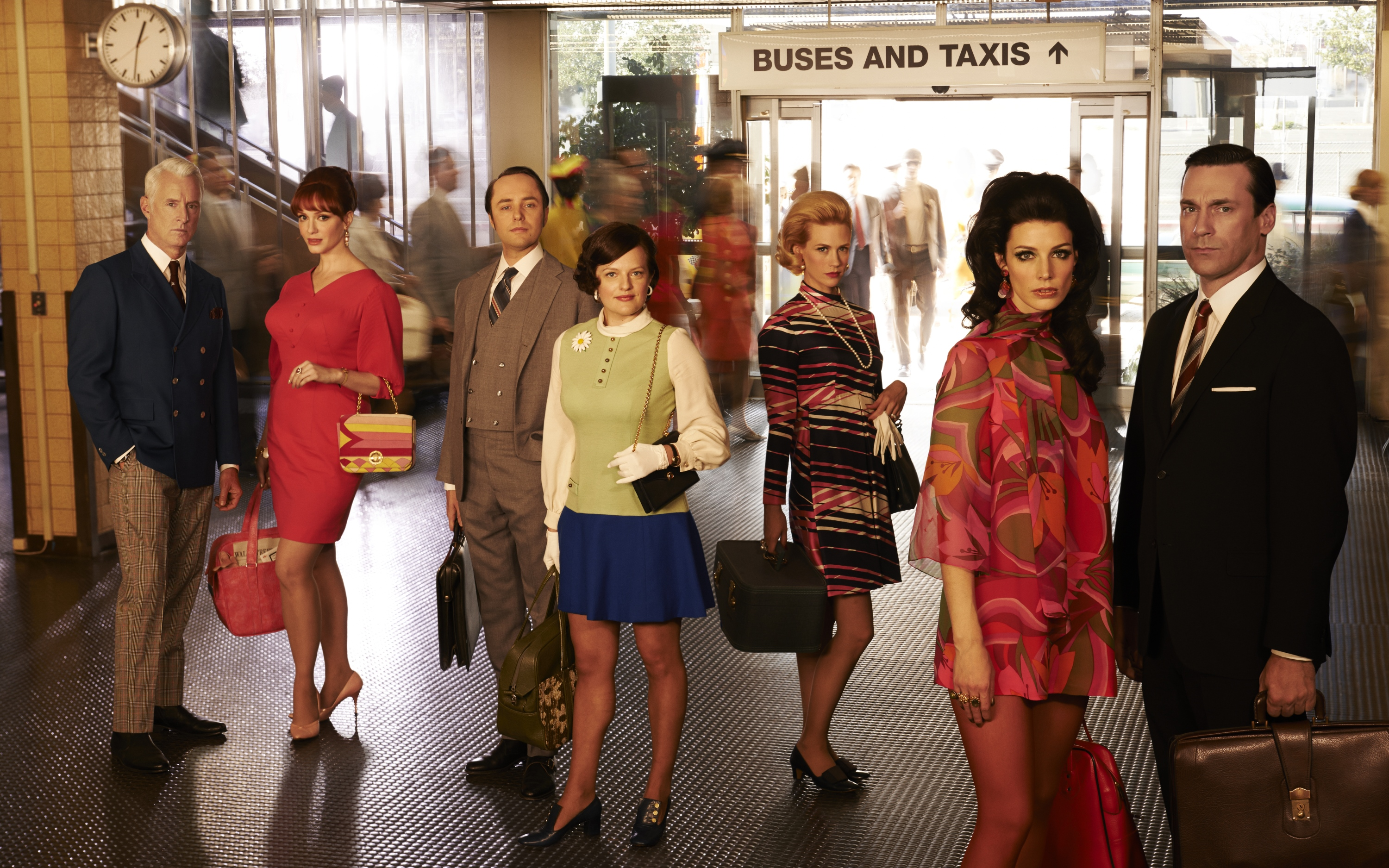 Mad-Men-Season-7-cast-3