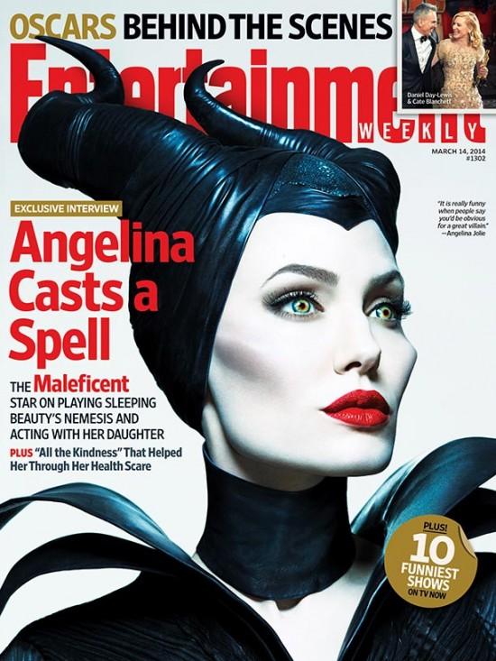 Maleficent-EW-cover-550x733